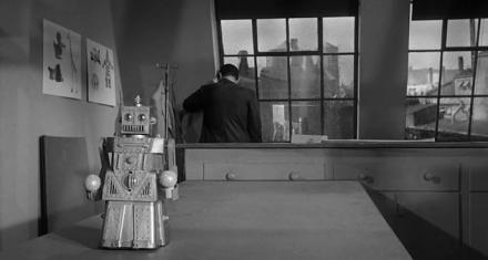 Siempre hay un mañana_robot2